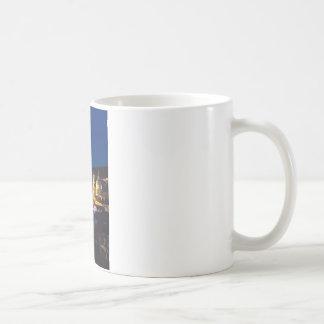 Praha - Prague Coffee Mug