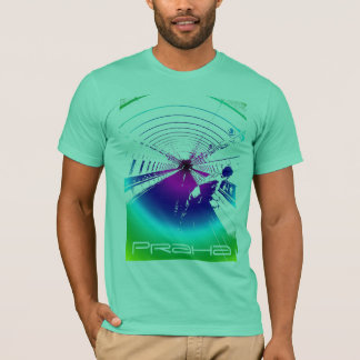 Praha T-Shirt