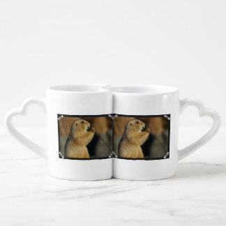 prairie-dog-4.jpg lovers mugs