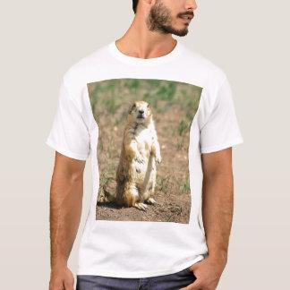 Prairie Dog T-Shirt