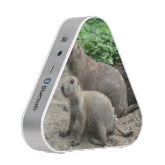 prairie dogs 04 speaker