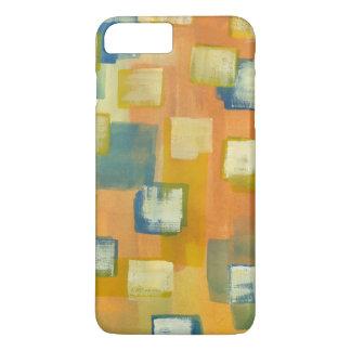 Prairie Home I iPhone 8 Plus/7 Plus Case
