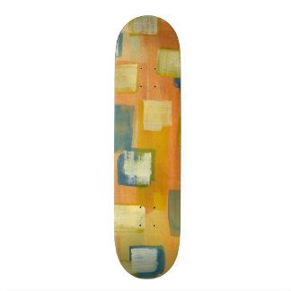 Prairie Home I Skateboard Decks