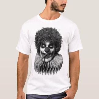 Prank the Clown Men's Basic T-Shirt