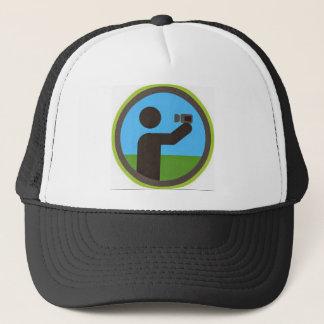 Prankz Heaven Hat