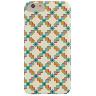 Prato Barely There iPhone 6 Plus Case