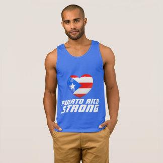 Prayers For Puerto Rico T-Shirt