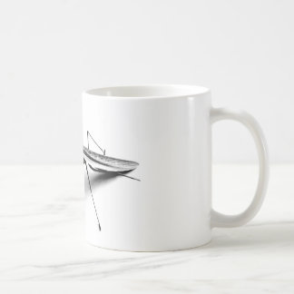 Praying Mantis Collection Coffee Mug