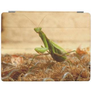 Praying Mantis iPad Smart Cover iPad Cover