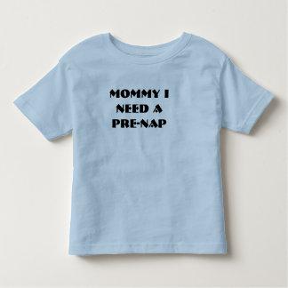 I need a nap t shirts t shirt printing for I need t shirts printed