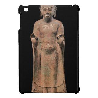 Preaching Buddha 2 iPad Mini Cases