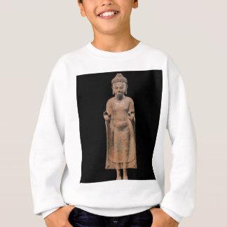 Preaching Buddha 2 Sweatshirt