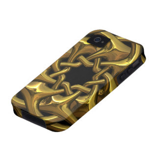 Precious 1 Case-Mate Case Vibe iPhone 4 Covers