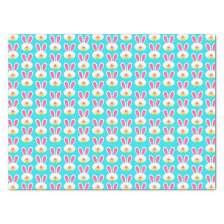 Precious Easter Bunny Tissue Tissue Paper