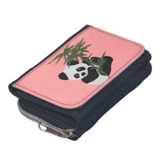 Precious Panda Wallet