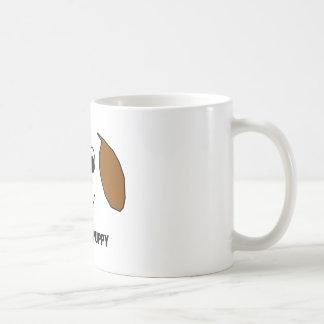Precious Puppy - Mug