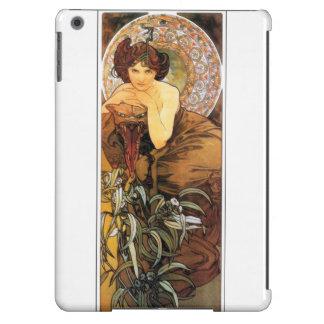 Precious Stones iPad Air case Cover For iPad Air
