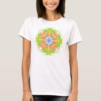 precise T-Shirt