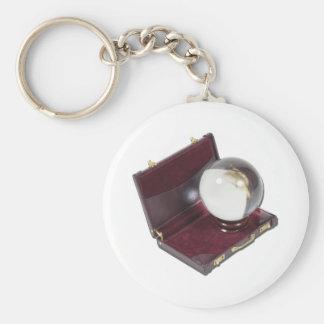 PredictingBusiness042911 Key Ring