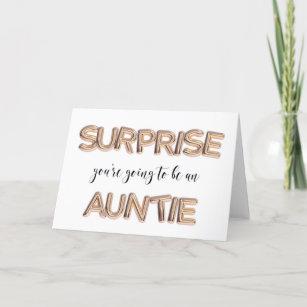 pregnancy announcement cards zazzle com au