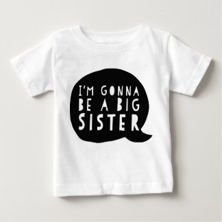 Pregnancy: I'm gonna be a PIGLET for the Baby T-Shirt