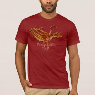 Prehistoric Bird T-Shirt