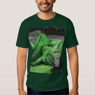 prehistoric shirt