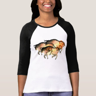 Prehistoric T-shirt