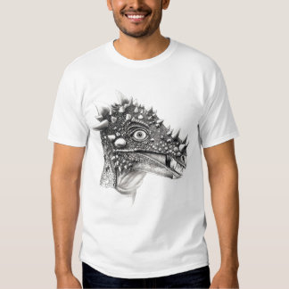 Prehistoric Tee Shirt