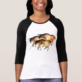 Prehistoric Tshirts