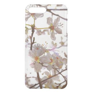 Prelude 2014 iPhone 7 plus case