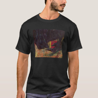 Preludes And Nocturnes T-Shirt