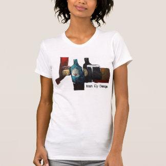 Premier Pils T-Shirt