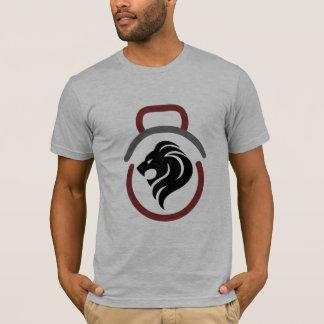 Premier T-Shirt