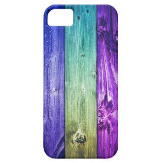 Premium iPhone 5/5S Case