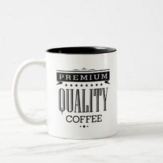 Premium Quality Coffee Mug
