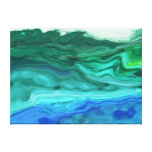 Premium Wrapped Canvas (Gloss) Canvas Prints