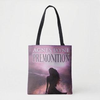 Premonition Designer Tote
