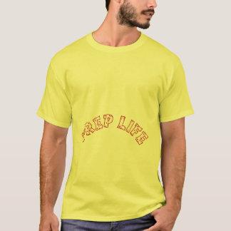 prep life T-Shirt