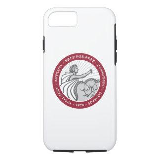 Prep Logo Phone Case