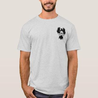 Prep Skool T-Shirt