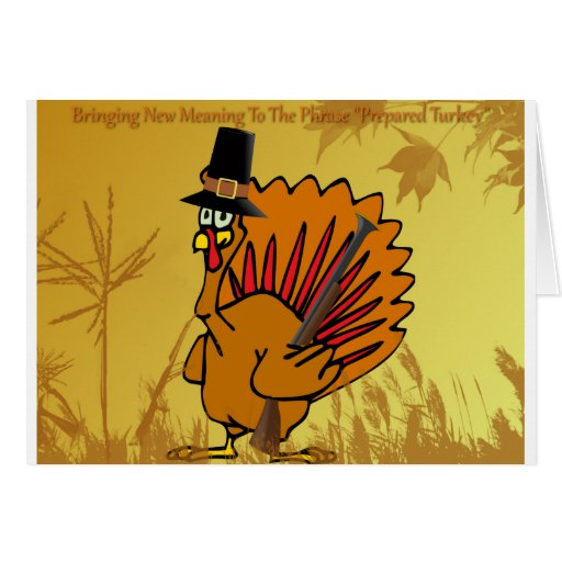 prepared-turkey cards