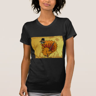 prepared-turkey T-Shirt