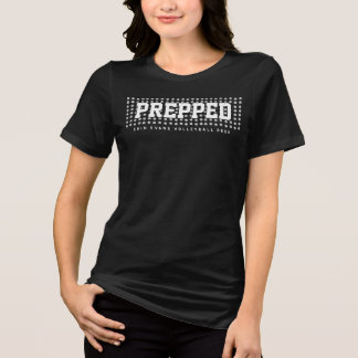 Prepped | Tee
