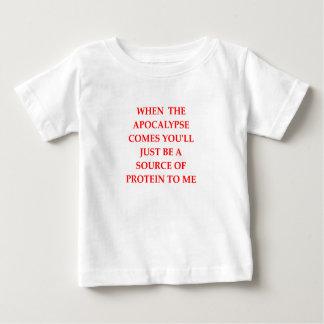 PREPPER BABY T-Shirt
