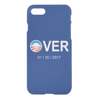 PRES44 01-20-17 iPhone 8/7 CASE