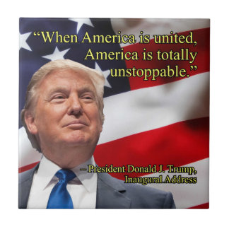PRES45 AMERICA UNITED CERAMIC TILE