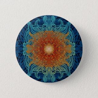 Presage Mandala Button