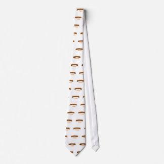 Presbyterian / Believe Tie