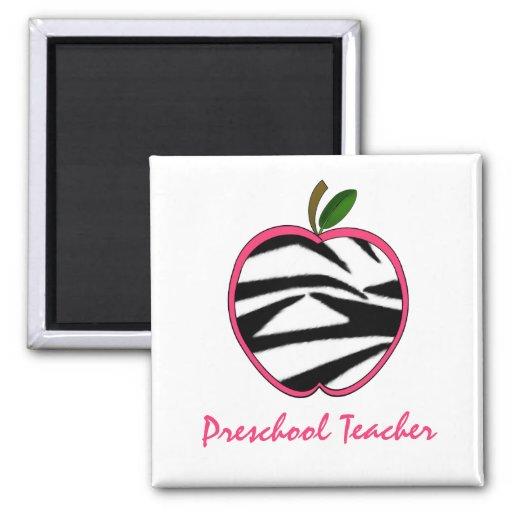 A for apple to z for zebra pdf printer